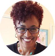 Dr. Ann-Louise Lockhart