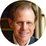 Dr. Daniel Siegel